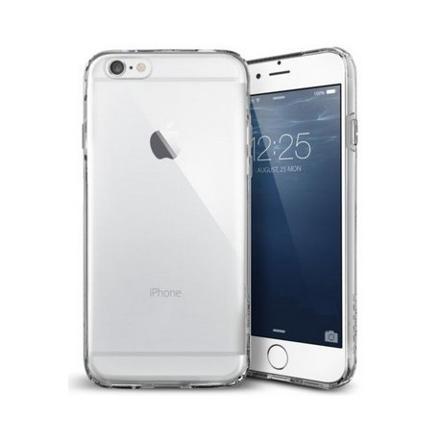 coque rigide iphone 6