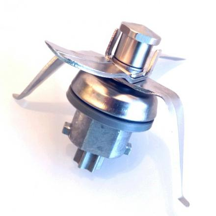 couteau thermomix tm21
