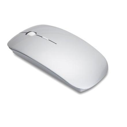 d une souris sans fil