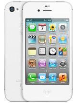de l iphone 4s