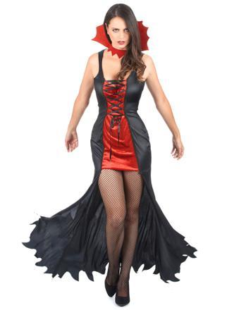 deguisement femme halloween