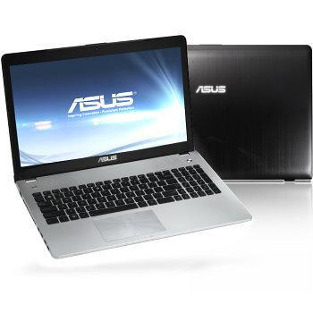 des ordinateurs portables asus