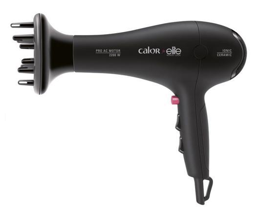 diffuseur cheveux