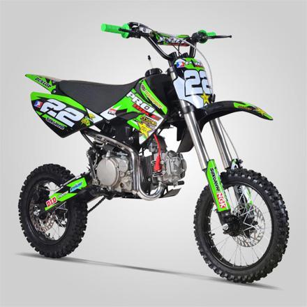 dirt 150