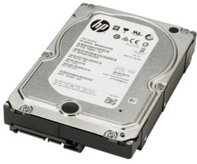 disque dur pour portable hp