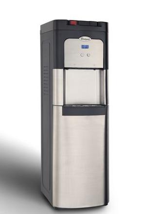 distributeur d eau
