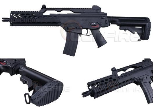 gfc airsoft