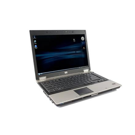 hp elitebook 6930p occasion