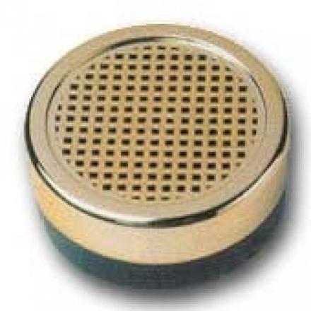 humidificateur pour cigare