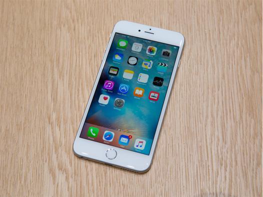 iphone 6 plus achat