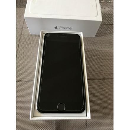 iphone 6s plus occasion
