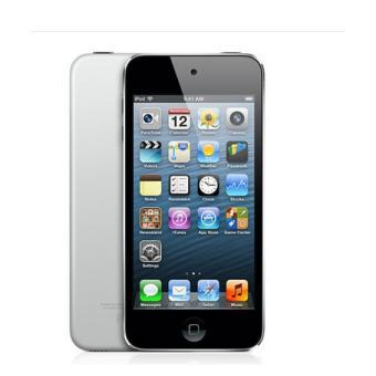 ipod touch 5 16go