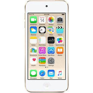 ipod touch neuf