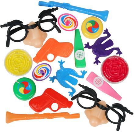 jouet pinata