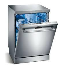 lave vaisselle silencieux