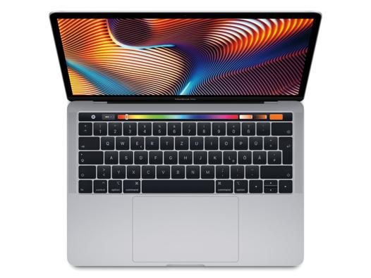 macbook i5