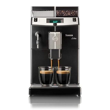 machine a cafe grain