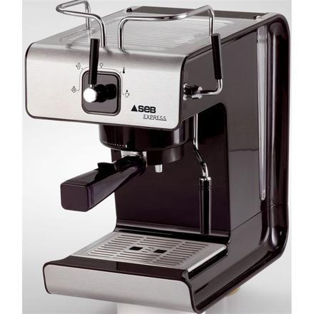 machine a cafe seb