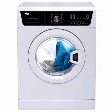 machine a laver petit modele