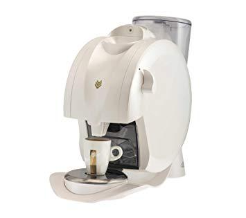 malongo cafetiere