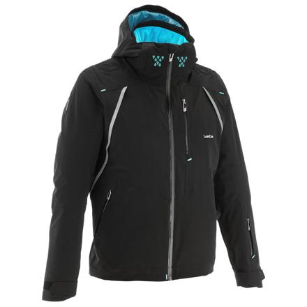 manteau ski