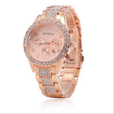 marque de montre femme