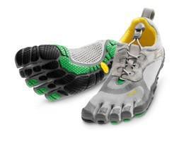 meilleur chaussure pour courir