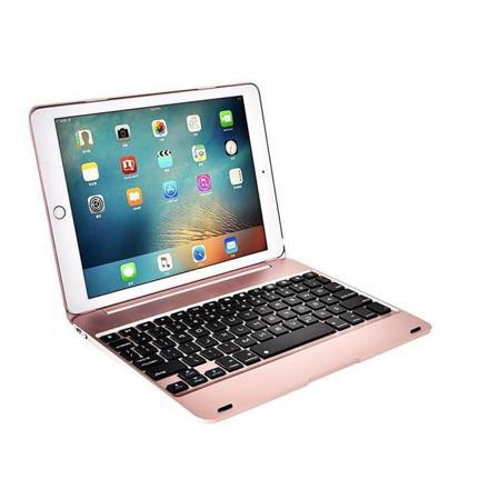meilleur clavier pour ipad 2