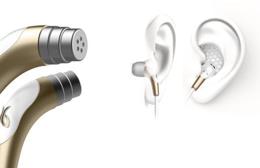 meilleur ecouteur intra auriculaire bluetooth