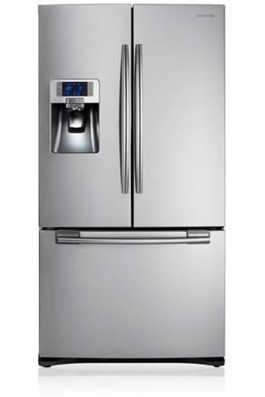 meilleur frigo
