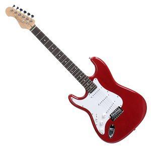 meilleur guitare electrique