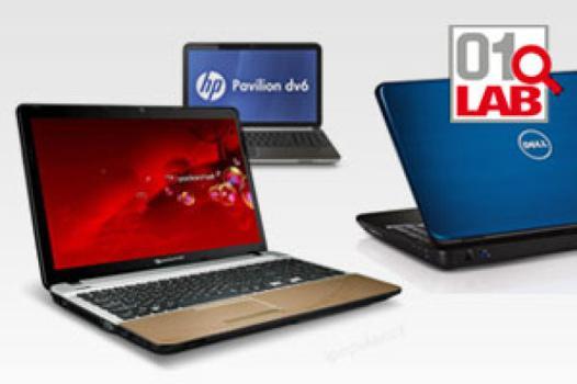 meilleur laptop 15 pouces