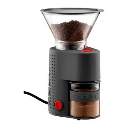 meilleur moulin a cafe
