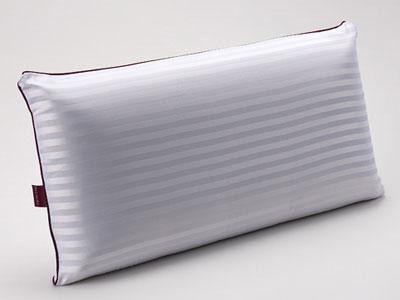 meilleur oreiller memoire de forme