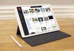 meilleur qualité tablette