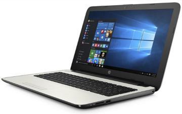 meilleur rapport qualité ordinateur portable asus