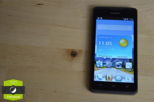 meilleur smartphone pour 100 euros