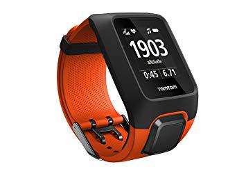 montre gps amazon