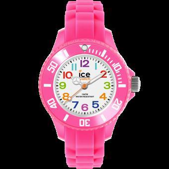 montre ice watch mini