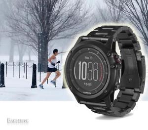 montre sport running