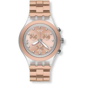 montre swatch solde femme