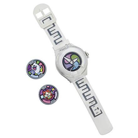 montre yokai watch