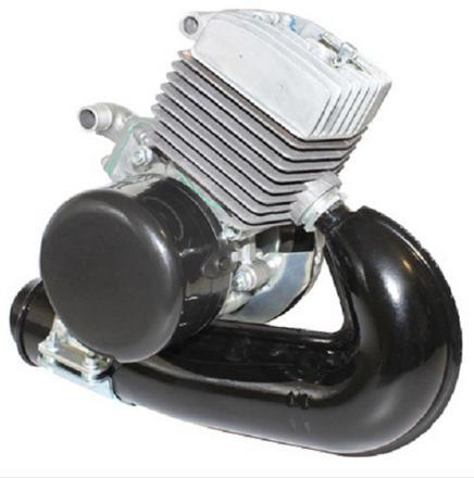 moteur mobylette mbk