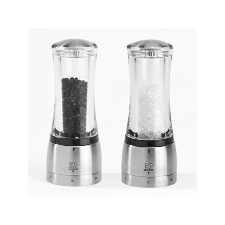 moulin poivre sel peugeot