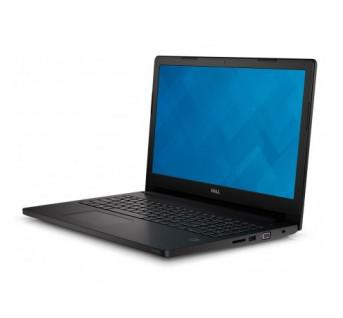 ordinateur portable core i3