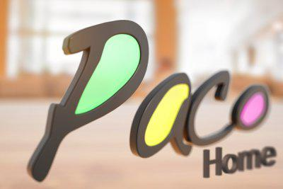 paco home