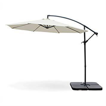 parasol deporte de bonne qualite