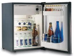petit réfrigérateur pas cher