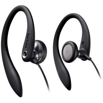 philips intra auriculaire