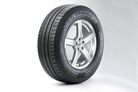 pneu pour camping car